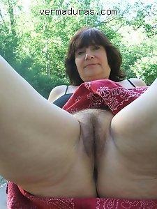 porno gratis maduritas maduras ninfomanas