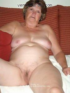 Fanny Bravo Video Porno Pornhubcom